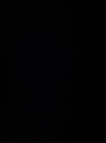 Pitch Dark by Kume Ozoro